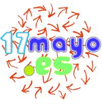 17Mayo.es