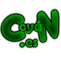 CoyaN.es